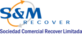 S&M Recover
